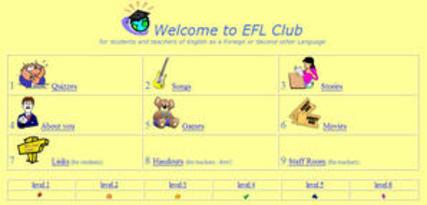 Efl_club