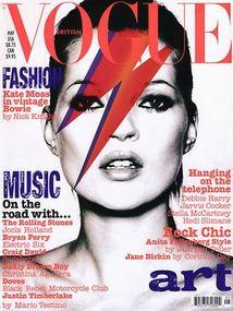 Voguekate2003