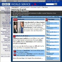Bbc_learn_english