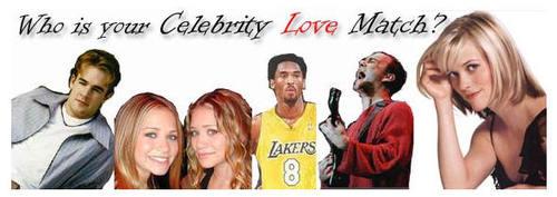 Celebrity_love_match_2
