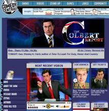 Colbert_report