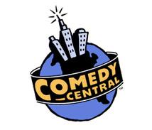 Comedy_central