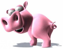 Le_cochon