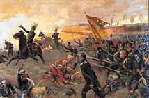 Waterloo_battle