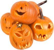 Carved_pumpkins