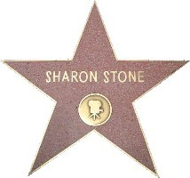 Sharon_stone_star