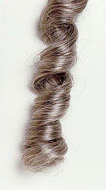 Hank_of_hair