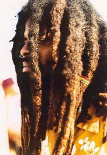 Dreadlocks_2