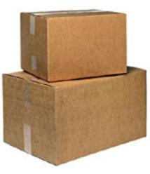 Move_box