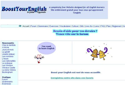 Boost_your_english