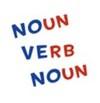 Verb_noun_3