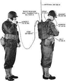Original_walkie_talkie