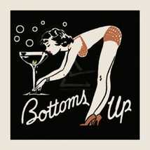 Bottoms_up