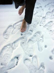 Cold_feet