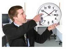 Comp_time
