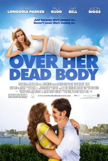 Over_her_dead_body