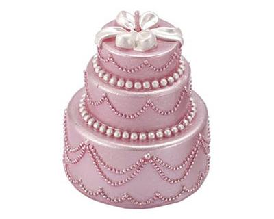 Gâteau et cerise Wedding_cake