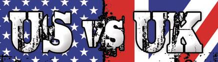 Uk_vs_us